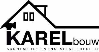 Karelbouw